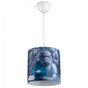 Philips Star Wars Stormtrooper Kattovalaisin