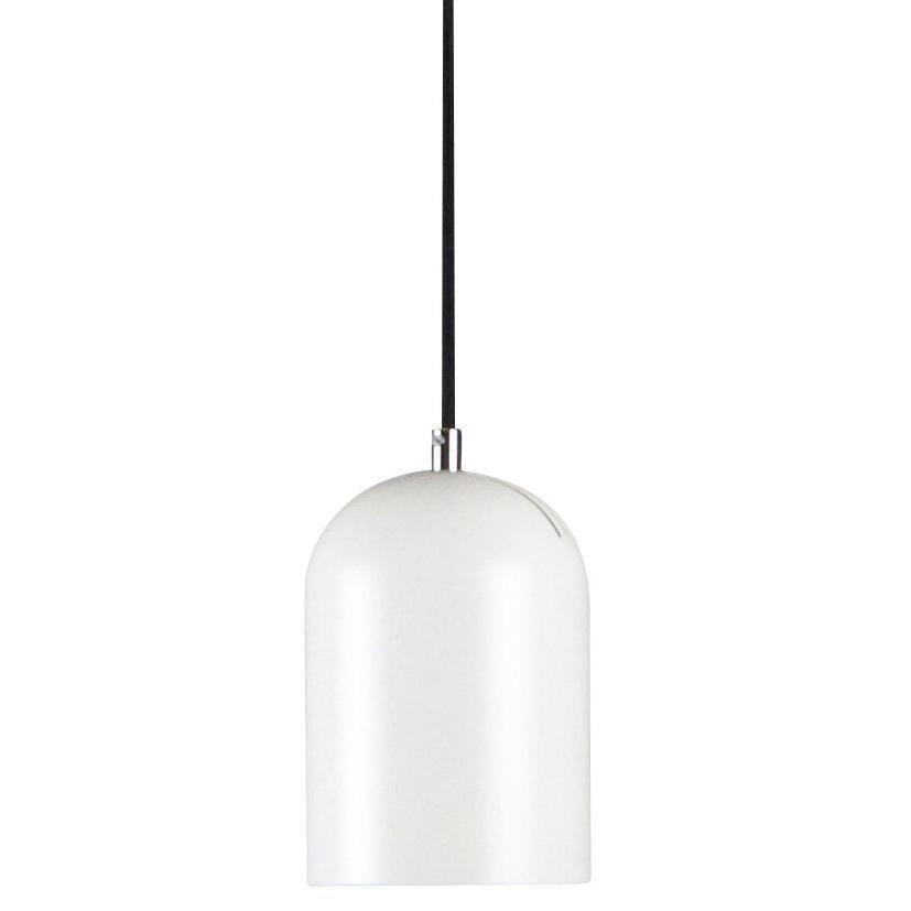 Pholc Riippuvalaisin Lennon Ø 140x220 mm valkoinen