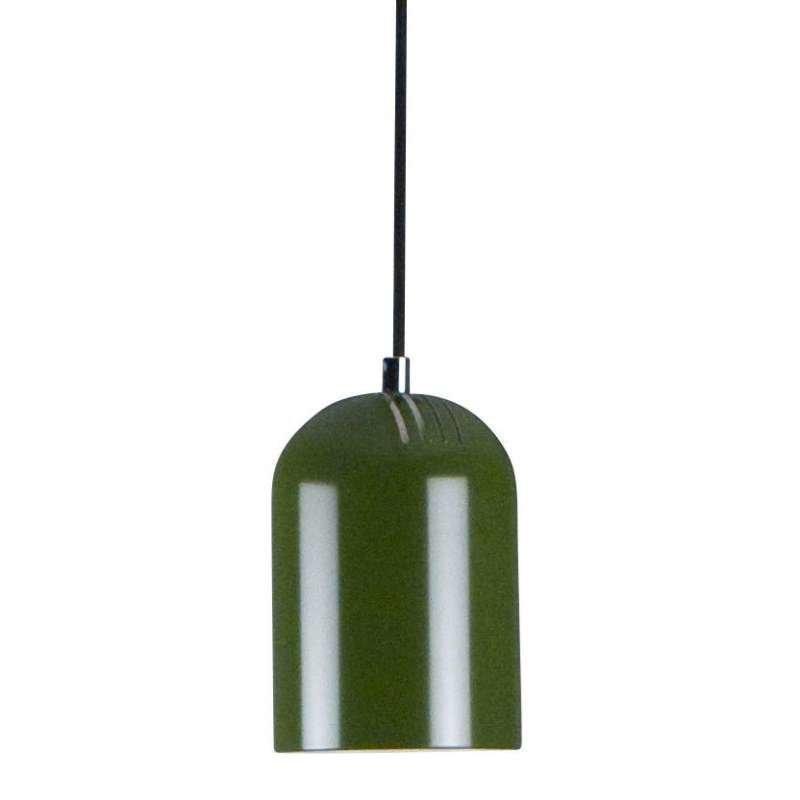 Pholc Riippuvalaisin Lennon Ø 140x220 mm vihreä