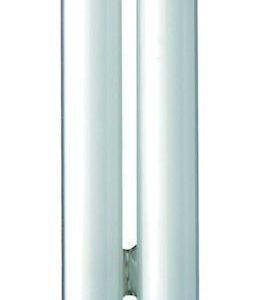 Pienoisloistelamppu Megaman TC-D 2-pin G24d-2 18W 41x149 mm 1200lm 3000K