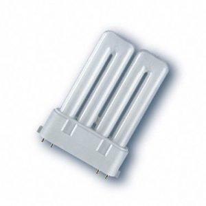Pienoisloistelamppu Osram  Dulux F 36W/827 2G10