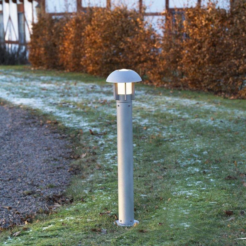 Pollarivalaisin 512-312 Heimdal harmaa 1020 mm
