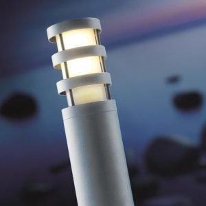 Pollarivalaisin Darwin Ø 90x800 mm alumiini