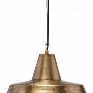 Pr Home Ashby Kattovalaisin Kulta 48 Cm