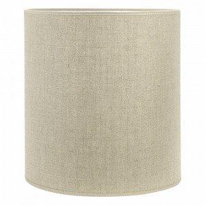 Pr Home Celyn Lampunvarjostin Valkoinen 15 Cm