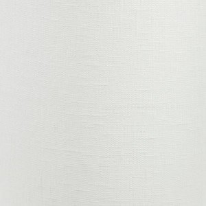 Pr Home Celyn Lampunvarjostin Valkoinen 20 Cm