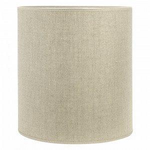 Pr Home Celyn Lampunvarjostin Valkoinen 25 Cm