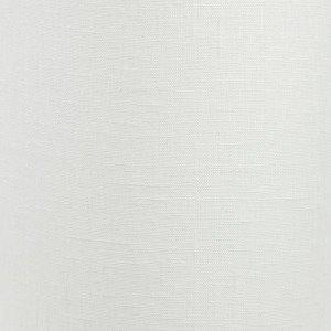 Pr Home Celyn Lampunvarjostin Valkoinen 40 Cm