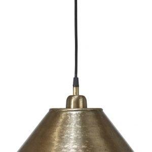 Pr Home Chester Kattovalaisin Kulta 35x23 Cm