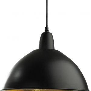 Pr Home Classic 35 Kattovalaisin Musta Kulta 35 Cm