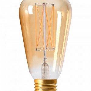 Pr Home Elect Led Edison Lamppu Lasia
