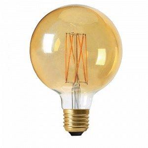 Pr Home Elect Led Pallolamppu