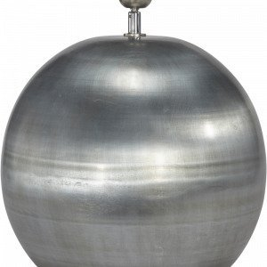 Pr Home Globe Lampunjalka Hopea 23 Cm