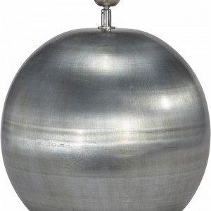 Pr Home Globe Lampunjalka Hopea