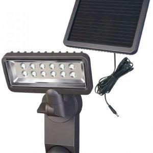 Premium Solar LED-kohdevalaisin LH1205 P2 IP44