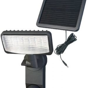 Premium Solar LED-valaisin LH1205 P2 IP44