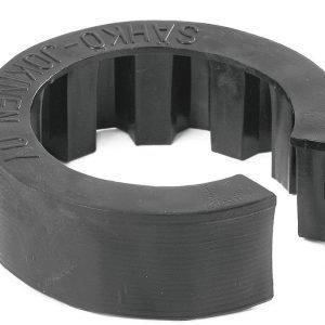 Putken kiristin 60 mm Pike betonille