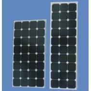 SUNSET HPC 105 W aurinkopaneeli