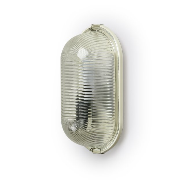 Saunavalaisin AVH15 40W E14 197x102x81 mm beige