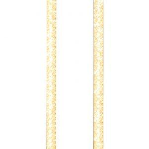 Scan Lamps Gemini Led Pöytävalaisin Kulta