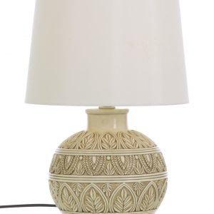 Scan Lamps Romeo Pöytävalaisin Pienempi Kirkas