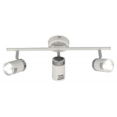ScanLamps Kattospotti Pipe LED