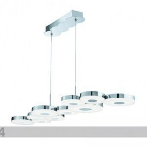 Searchlight Design Cromia Led riippuvalaisin