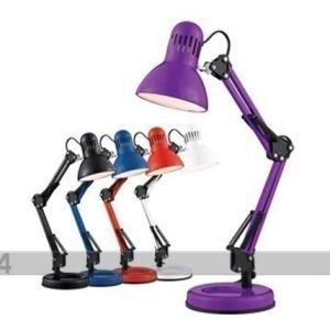 Searchlight Desk Partner pöytävalaisin