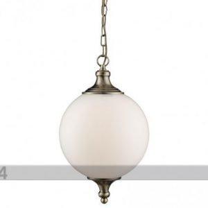 Searchlight Glass Ball riippuvalaisin