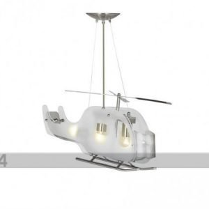 Searchlight Novelty Helikopteri kattovalaisin