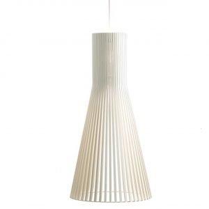 Secto Design Secto 4200 Riippuvalaisin Valkoinen