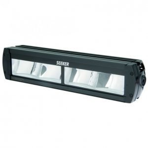 Seeker Led Kaukovalo 360x80x86mm 20
