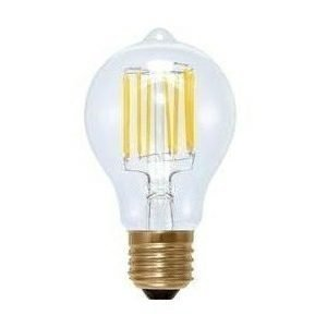 Segula Lamppu Led 6w 470lm Himmennettävissä E27