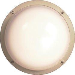 Seinä/kattovalaisin Protect N001 R Led 18 P/K/V