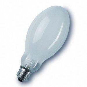 Sekavalolamppu Osram  HWL 160W 235V E27