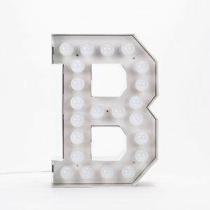 Seletti Vegaz Lamppu B