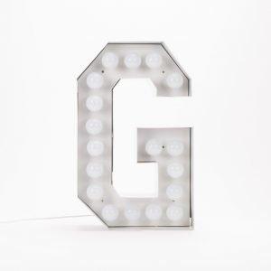 Seletti Vegaz Lamppu G