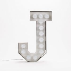 Seletti Vegaz Lamppu J