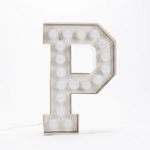 Seletti Vegaz Lamppu P