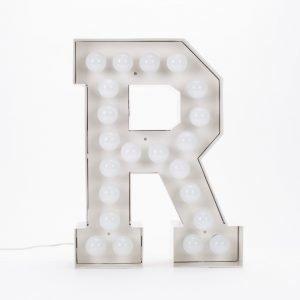Seletti Vegaz Lamppu R