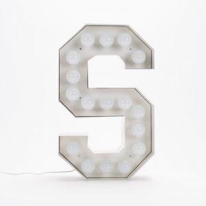 Seletti Vegaz Lamppu S