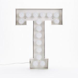 Seletti Vegaz Lamppu T