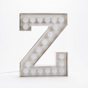 Seletti Vegaz Lamppu Z