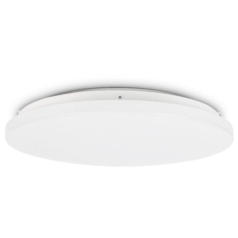 Sessak Julian K1828-15V30 Valkoinen Plafondi