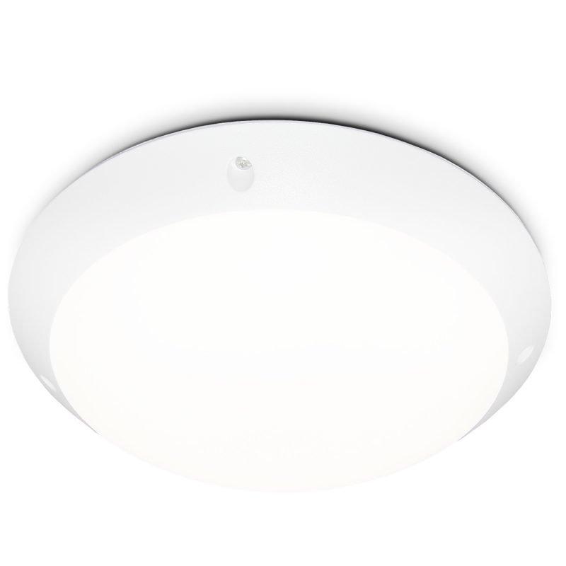 Sessak Leon K1838-15V30 Valkoinen Plafondi KPH IP66
