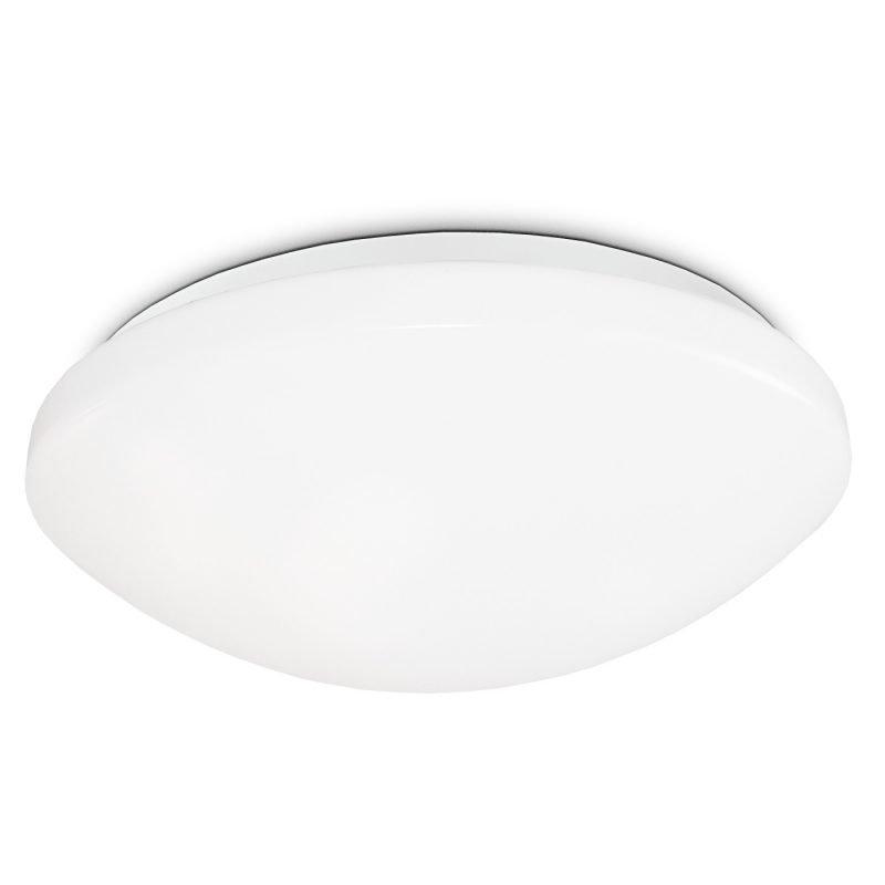 Sessak Liam 23 K1818-12V30 Valkoinen Plafondi (kylpyhuone)