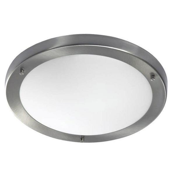 Sessak Rondo 1 kattoplafondi (metalli)