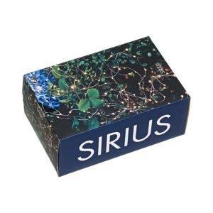 Sirius Knirke Led Valosarja