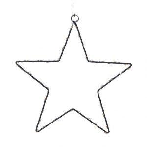 Sirius Liva Star Valokoriste 70 Cm