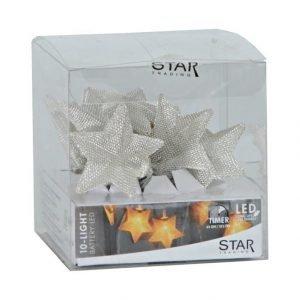 Star 10 Light Valosarja